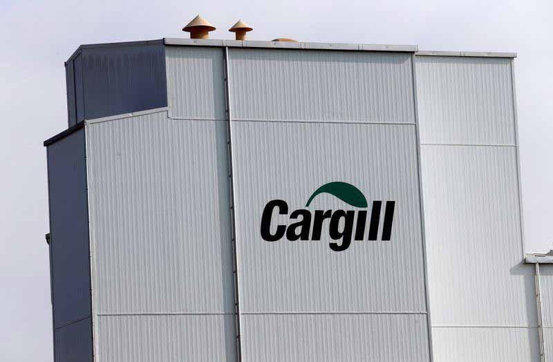 Cargill invierte U$S 200 MM en la construcción de una refinería de aceite de palma en Indonesia