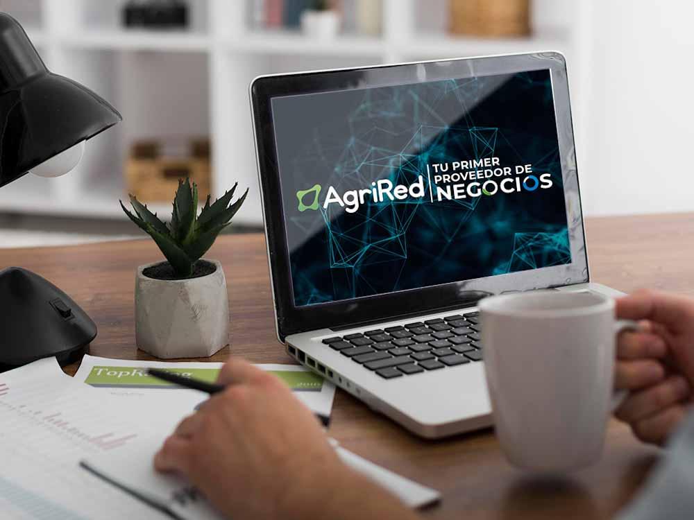 Startup argentina de venta online de insumos para el agro se expande a Brasil