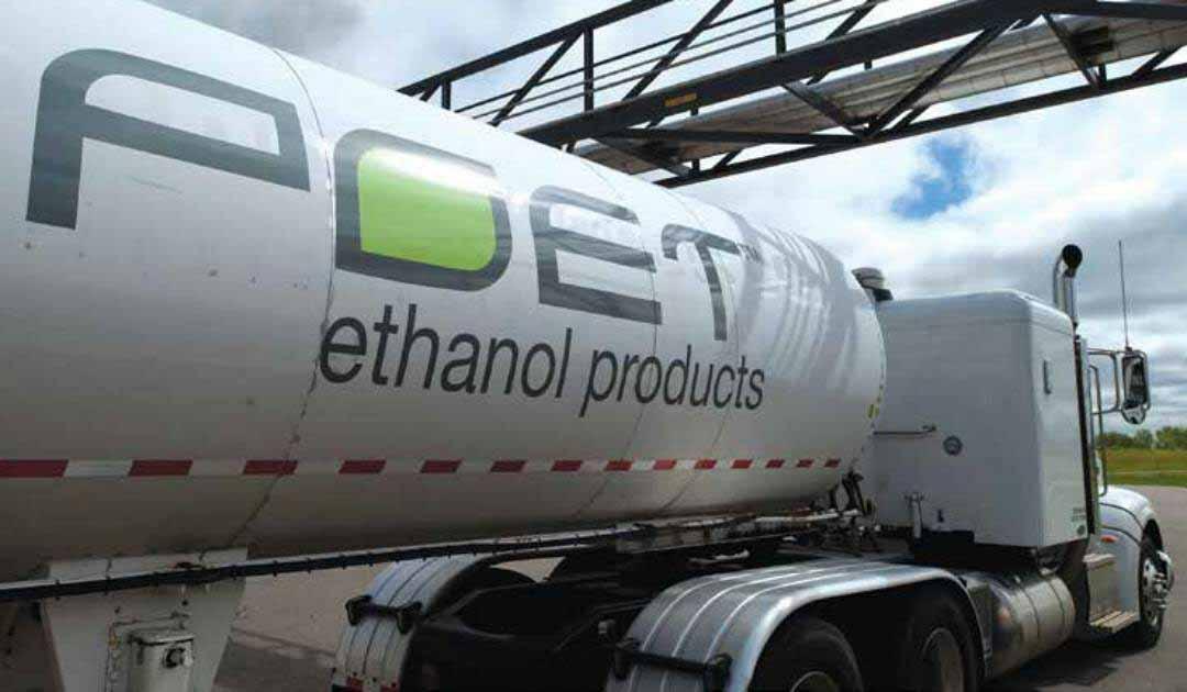 El bioetanol se hace la película