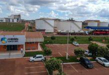 COFCO-Rondonopolis-biodiesel