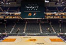 El ímpetu de la bioeconomía llega a la NBA