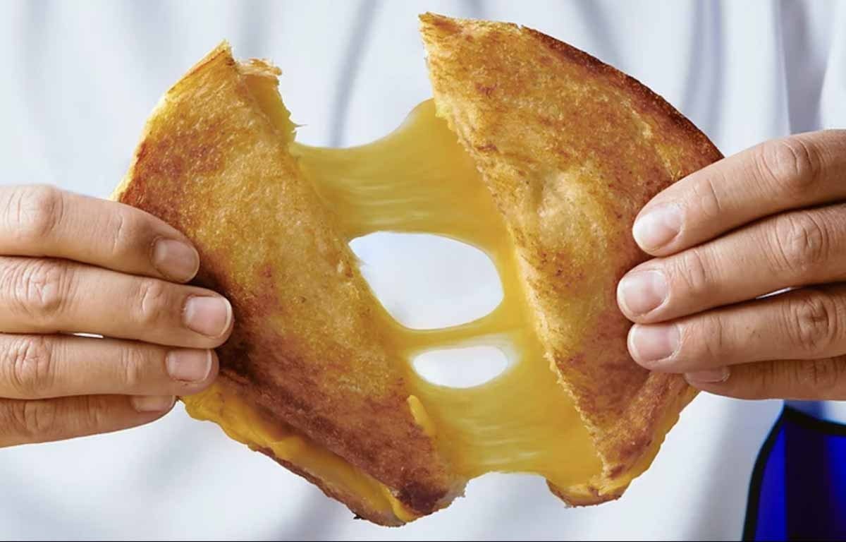 Nobell Foods, la startup que produce quesos veganos a partir de soja recauda U$S 75 MM