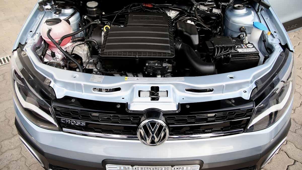 brasil-flex-fuel-Volkswagen