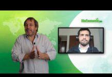 agricultura digital con Esteban Videla Pearson de SKYFLD Argentina