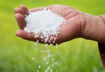 Brasil: Yara comenzará a producir fertilizantes verdes con biometano obtenido de residuos de la producción de bioetanol
