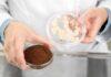 ¿Café cultivado en laboratorio? Finlandia está trabajando en ello