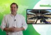 Cenab: un feedlot modelo que nos adelanta la ganadería del futuro