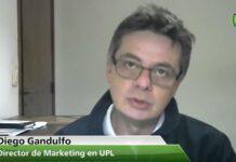 Diego Gandulfo, de Helm Argentina nos cuenta donde estamos parados en materia de bioinsumos agropecuarios