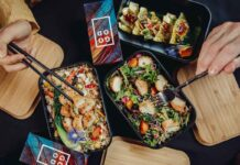 Eat Just consigue recaudación récord para expandir su negocio global de carne celular
