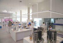 España alojará el mayor centro de biotecnología agrícola de Europa