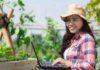 Hackatón premiará soluciones para la creación de la Comunidad hemisférica de Juventudes Rurales de las Américas