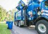 Hidrógeno verde a partir de residuos orgánicos: novedosa tecnología hace punta en California
