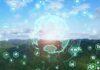 Louis Dreyfus crea 'Carbon Solutions': una nueva línea de negocios para impulsar la descarbonización