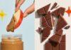 Manteca de maní sin maní, chocolate sin cacao y café sin granos de café, Voyage Foods lo hizo posible