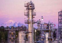 BP invierte U$S 269 MM para expandir la producción de biocombustibles