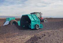 Compost Tour beneficios y tecnologías para la transformación de residuos en los negocios agroindustriales