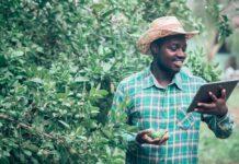 Cuarta rueda virtual de negocios de cadenas agroalimentarias de América Latina y el Caribe concretó intenciones comerciales por USD 18 millones