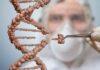 El Reino Unido se diferencia de Europa y decide impulsar la biotecnología