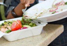 España muy cerca de contar con una Ley contra el desperdicio de alimentos