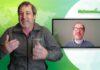 Los nuevos paquetes tecnológicos para una agricultura más verde. Con Mauro Edalian, Gte Gral de Helm Argentina