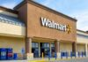 Walmart lanza un programa para que 30000 agricultores adopten prácticas de agricultura regenerativa